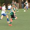 Lake Hills Extreme Soccer 1 25 15-2292