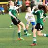 Lake Hills Extreme Soccer 1 25 15-2638