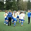 Lake Hills Extreme Soccer 1 25 15-4008