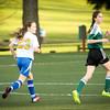 Lake Hills Extreme Soccer 1 25 15-2018