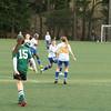 Lake Hills Extreme Soccer 1 25 15-2620