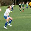 Lake Hills Extreme Soccer 1 25 15-2645