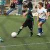 Lake Hills Extreme Soccer 1 25 15-2447