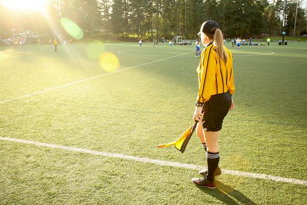 Lake Hills Extreme Soccer 1 25 15-3969