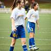 Lake Hills Extreme Soccer 1 25 15-2469