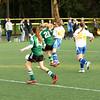 Lake Hills Extreme Soccer 1 25 15-2683