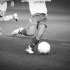 Lake Hills Extreme Soccer 1 25 15-2000