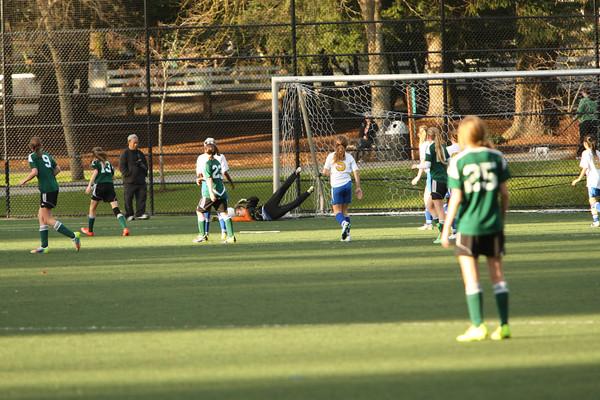 Lake Hills Extreme Soccer 1 25 15-2123