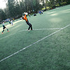 Lake Hills Extreme Soccer 1 25 15-3954