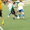 Lake Hills Extreme Soccer 1 25 15-2384