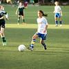 Lake Hills Extreme Soccer 1 25 15-2227