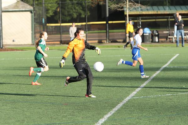 Lake Hills Extreme Soccer 1 25 15-1794