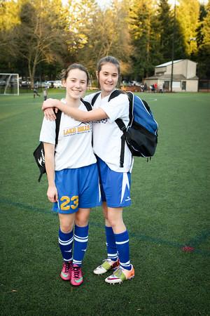 Lake Hills Extreme Soccer 1 25 15-4026