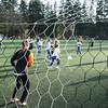 Lake Hills Extreme Soccer 1 25 15-3950