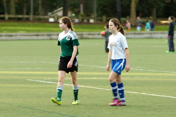 Lake Hills Extreme Soccer 1 25 15-2572