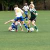 Lake Hills Extreme Soccer 1 25 15-2665