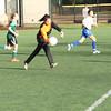 Lake Hills Extreme Soccer 1 25 15-1790