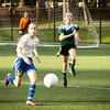 Lake Hills Extreme Soccer 1 25 15-2165