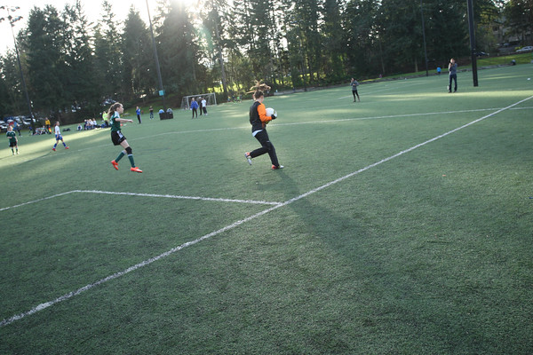 Lake Hills Extreme Soccer 1 25 15-3962