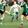 Lake Hills Extreme Soccer 1 25 15-2637