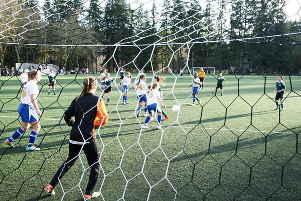 Lake Hills Extreme Soccer 1 25 15-3949