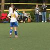 Lake Hills Extreme Soccer 1 25 15-2433
