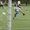 Lake Hills Extreme Soccer 1 25 15-2510