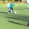 Lake Hills Extreme Soccer 1 25 15-1763