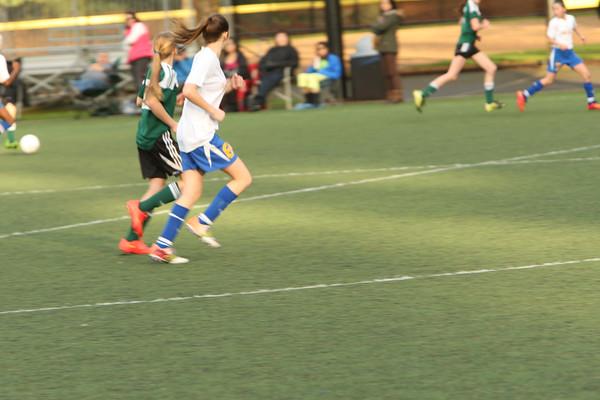 Lake Hills Extreme Soccer 1 25 15-2322