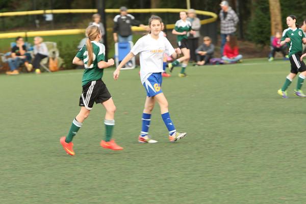 Lake Hills Extreme Soccer 1 25 15-2297