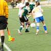 Lake Hills Extreme Soccer 1 25 15-2382