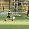Lake Hills Extreme Soccer 1 25 15-2206