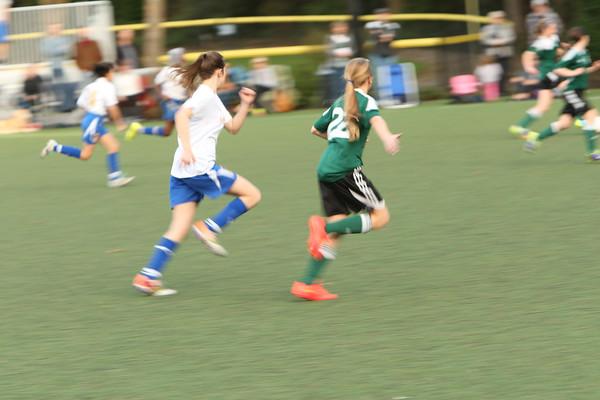 Lake Hills Extreme Soccer 1 25 15-2290