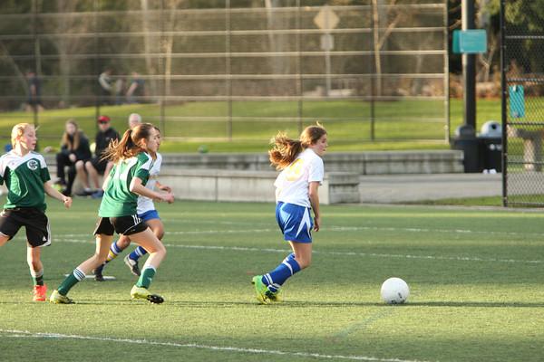 Lake Hills Extreme Soccer 1 25 15-2160