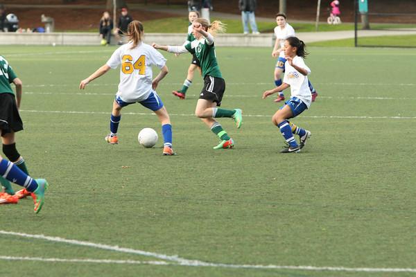 Lake Hills Extreme Soccer 1 25 15-2485