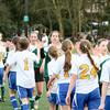 Lake Hills Extreme Soccer 1 25 15-2740