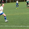Lake Hills Extreme Soccer 1 25 15-2641