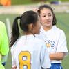 Lake Hills Extreme Soccer 1 25 15-2277