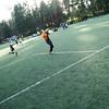Lake Hills Extreme Soccer 1 25 15-3955
