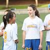 Lake Hills Extreme Soccer 1 25 15-2278
