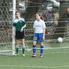 Lake Hills Extreme Soccer 1 25 15-2245