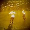 Lake Hills Extreme Soccer 1 25 15-2233
