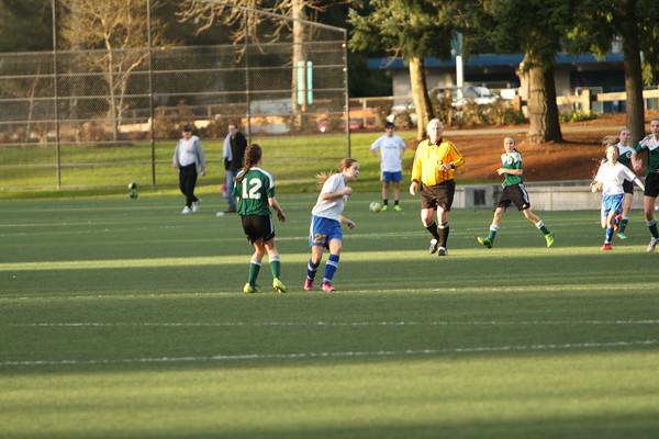 Lake Hills Extreme Soccer 1 25 15-2126