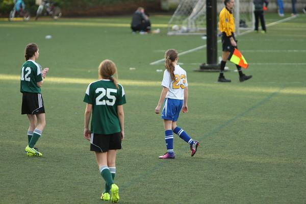 Lake Hills Extreme Soccer 1 25 15-2149