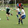Lake Hills Extreme Soccer 1 25 15-2506