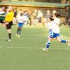 Lake Hills Extreme Soccer 1 25 15-2378