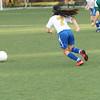 Lake Hills Extreme Soccer 1 25 15-2014