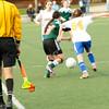 Lake Hills Extreme Soccer 1 25 15-2381