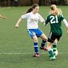Lake Hills Extreme Soccer 1 25 15-2577