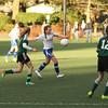 Lake Hills Extreme Soccer 1 25 15-2043
